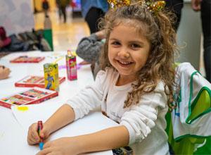 Pınar Resim Yarışması